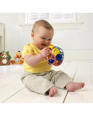 baby einstein Bouncing Ball 爱因斯坦弹力球