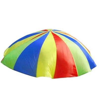 Parachute for kids 2.8M