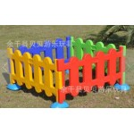 Baby Playpen Indoor Fencing For Children Outdoor Kids Play Yard