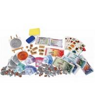 Money & Game
