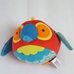 Owl Plush Toys
