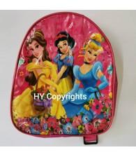 Children Backpack/Tuition Bag