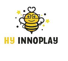 HY Innoplay Sdn Bhd (1391639-D)